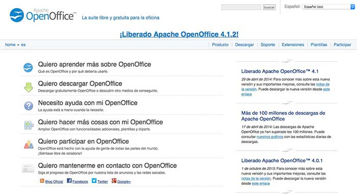 Imagen adjunta: open-office-1.jpg