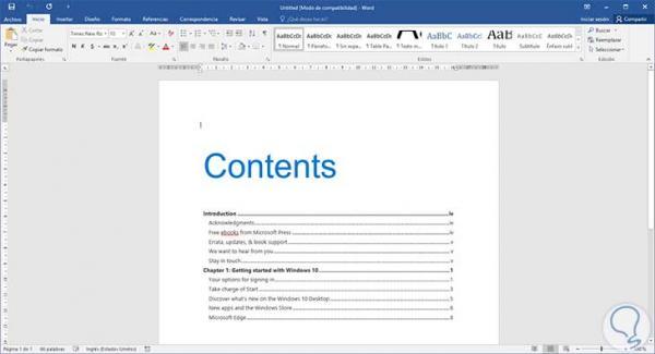 Imagen adjunta: editar-adobe-pdf-7.jpg