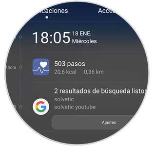 Imagen adjunta: busqueda-sin-conexion-google-2.jpg