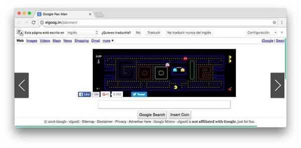 Imagen adjunta: pac-man-google.jpg