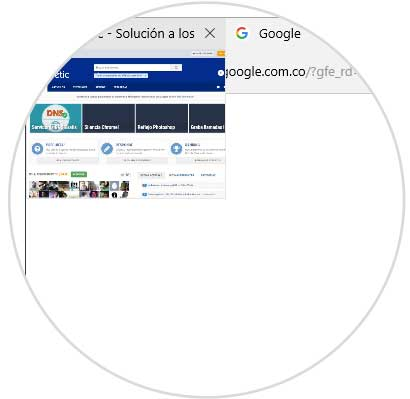 Imagen adjunta: windows-10-creator-3.jpg