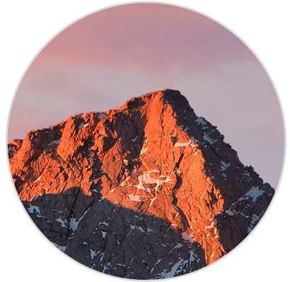 Imagen adjunta: macos-sierra-logo.jpg