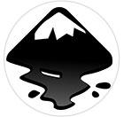 Imagen adjunta: inkscape-pdf-logo.jpg