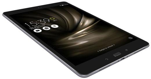 Imagen adjunta: 6-ASUS-ZenPad-3S-10-LTE-(Z500KL)-camera.jpg