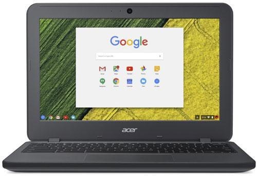 Imagen adjunta: 2-Acer-Chromebook-11-N7-C731--review.jpg