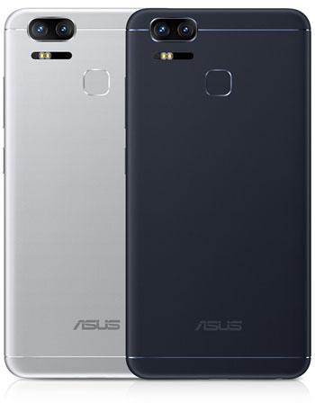 Imagen adjunta: 4-camara--Asus-Zenfone-3-Zoom.jpg