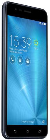 Imagen adjunta: 8-black-Asus-Zenfone-3-Zoom.jpg