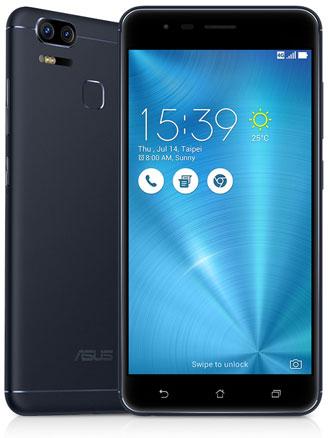 Imagen adjunta: 6-display--Asus-Zenfone-3-Zoom.jpg