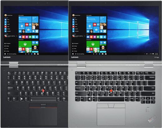 Imagen adjunta: 4-ThinkPad-X1-Yoga.jpg