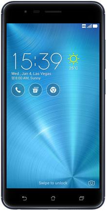 Imagen adjunta: 1-pantalla-Asus-Zenfone-3-Zoom.jpg