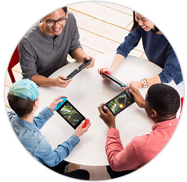 Imagen adjunta: 3-local-multiplayer-nintento-switch.jpg