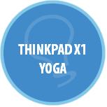 Imagen adjunta: ganador-combate-thinkpad-x1-yoga.png