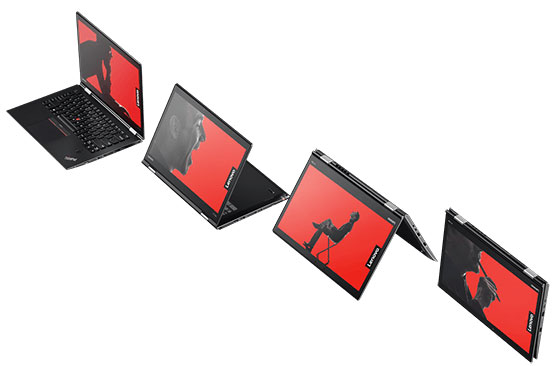 Imagen adjunta: 2-ThinkPad-X1-Yoga.jpg