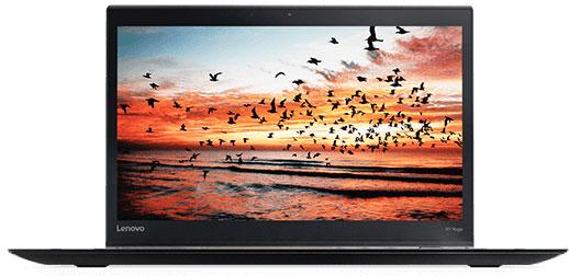 Imagen adjunta: 1-ThinkPad-X1-Yoga.jpg