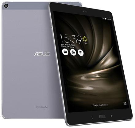 Imagen adjunta: 1-ASUS-ZenPad-3S-10-LTE-(Z500KL)-pantalla.jpg