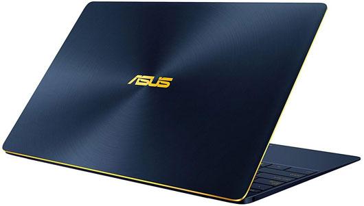 Imagen adjunta: 1-ZenBook-3-Deluxe-UX490UA.jpg