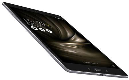 Imagen adjunta: 5-ASUS-ZenPad-3S-10-LTE-(Z500KL)-silver.jpg