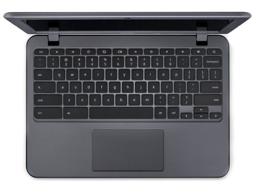 Imagen adjunta: 3-Acer-Chromebook-11-N7-C731--keyboard.jpg
