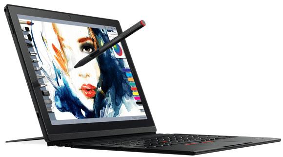 Imagen adjunta: 7-ThinkPad-X1-Yoga.jpg