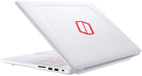 Imagen adjunta: 3--white-Samsung-Notebook-Odyssey.jpg