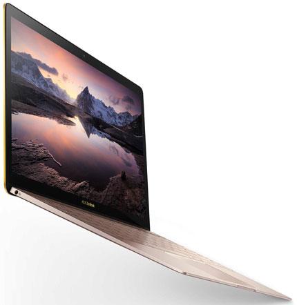 Imagen adjunta: 4-ZenBook-3-Deluxe-UX490UA-silver.jpg
