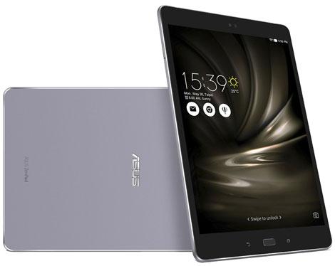 Imagen adjunta: 2-ASUS-ZenPad-3S-10-LTE-(Z500KL)-analisis.jpg