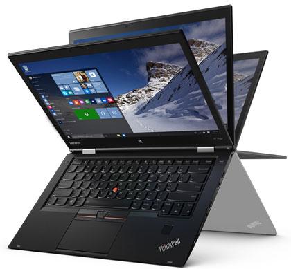 Imagen adjunta: 5-ThinkPad-X1-Yoga.jpg