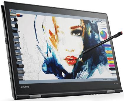 Imagen adjunta: 3-ThinkPad-X1-Yoga.jpg