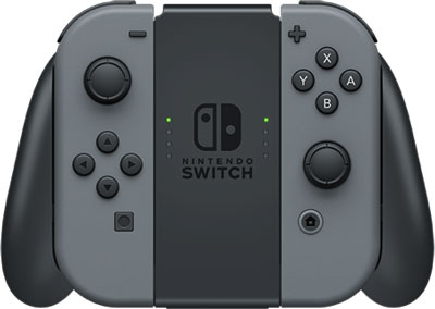Imagen adjunta: 2-join-con-mandos-nintendo-switch.jpg