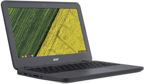 Imagen adjunta: 5-Acer-Chromebook-11-N7-C731--display.jpg