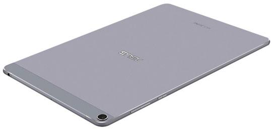 Imagen adjunta: 4-ASUS-ZenPad-3S-10-LTE-(Z500KL)-cover.jpg