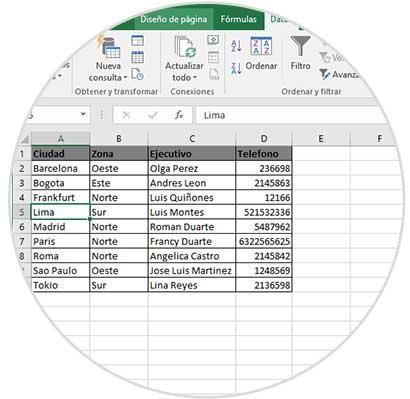 ordenar-y-buscar-datos-Vslookup-Excel-18.jpg