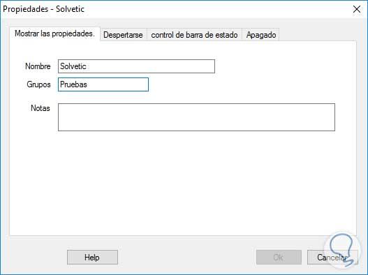 habilitar-wake-on-lan-windows-8.jpg