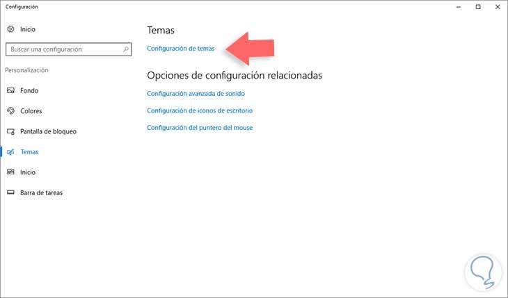 cambiar-tema-windows-10-creator-5.jpg