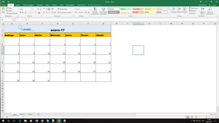calendario-mac-final.png
