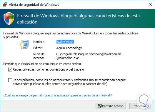 habilitar-wake-on-lan-windows-11.jpg