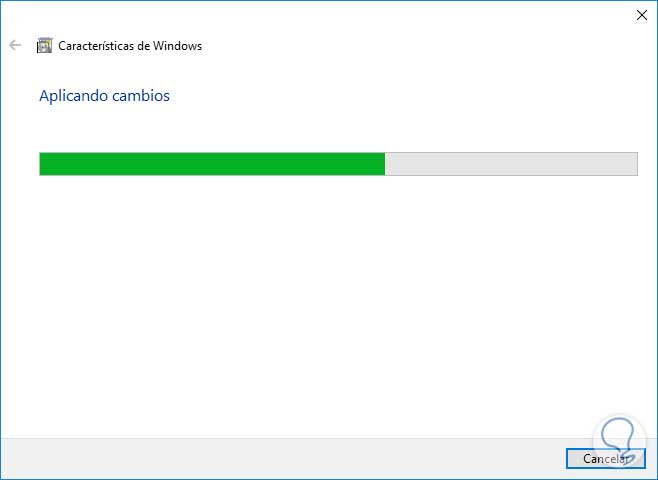 Hyper-V-para-virtualizar-Windows-10-4.jpg