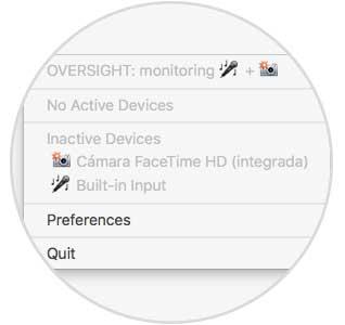 oversight-mac-3.jpg
