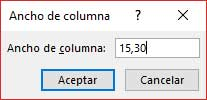 ancho-columna-excel-3.jpg