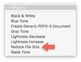 reducir-pdf-15.jpg