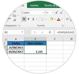formula-dias-excel-2.jpg