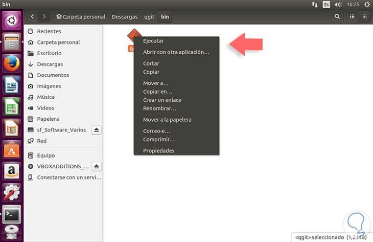 instalar-qgit-viewer-ubuntu-12.jpg