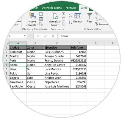 ordenar-y-buscar-datos-Vslookup-Excel-15.jpg
