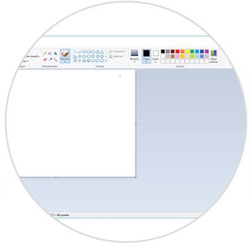 paint-clasico-windows.jpg