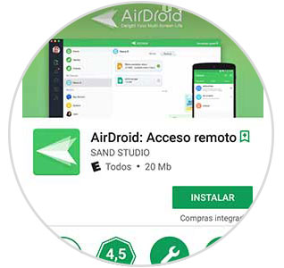 airdroid-descarga-android.jpg