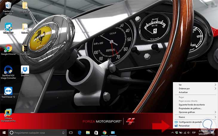 cambiar-tema-windows-10-creator-4.jpg
