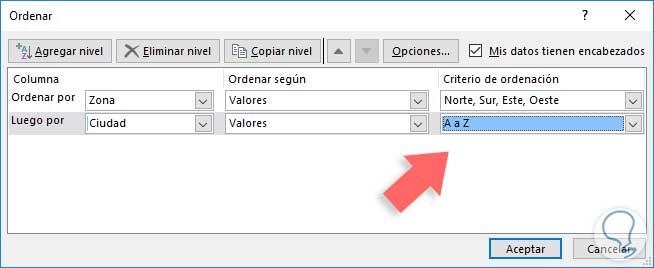ordenar-y-buscar-datos-Vslookup-Excel-14.jpg