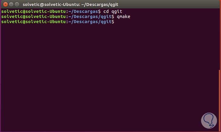 instalar-qgit-viewer-ubuntu-7.jpg