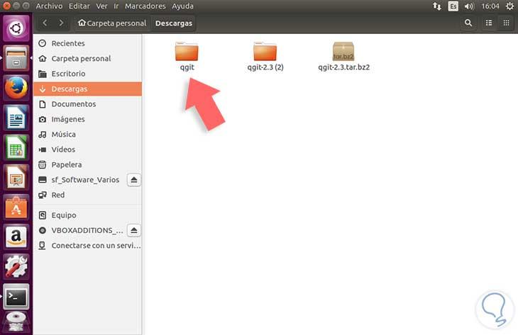 instalar-qgit-viewer-ubuntu-3.jpg
