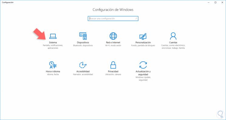 arreglar-app-windows-10-sistema-1.png